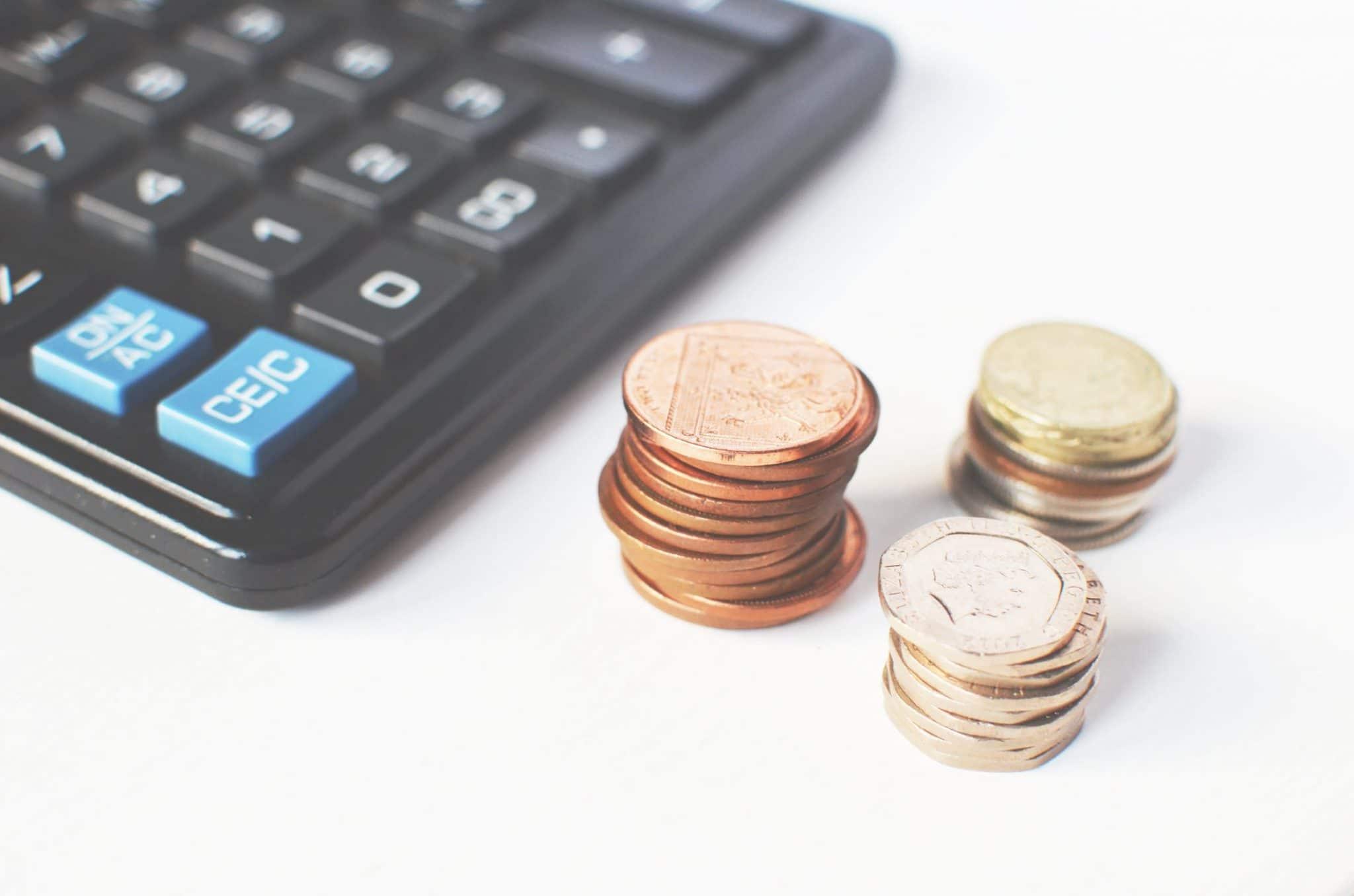 Réduisez vos dépenses