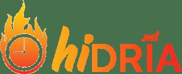 Hidria.net