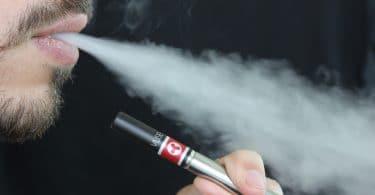 meche cigarette electronique
