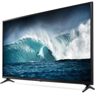 Comment acheter la meilleure télévision 4K