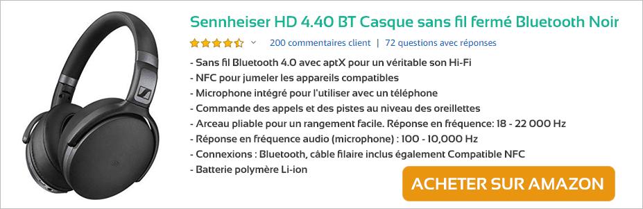 HD 4.49