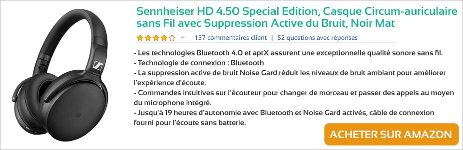 HD 4.50
