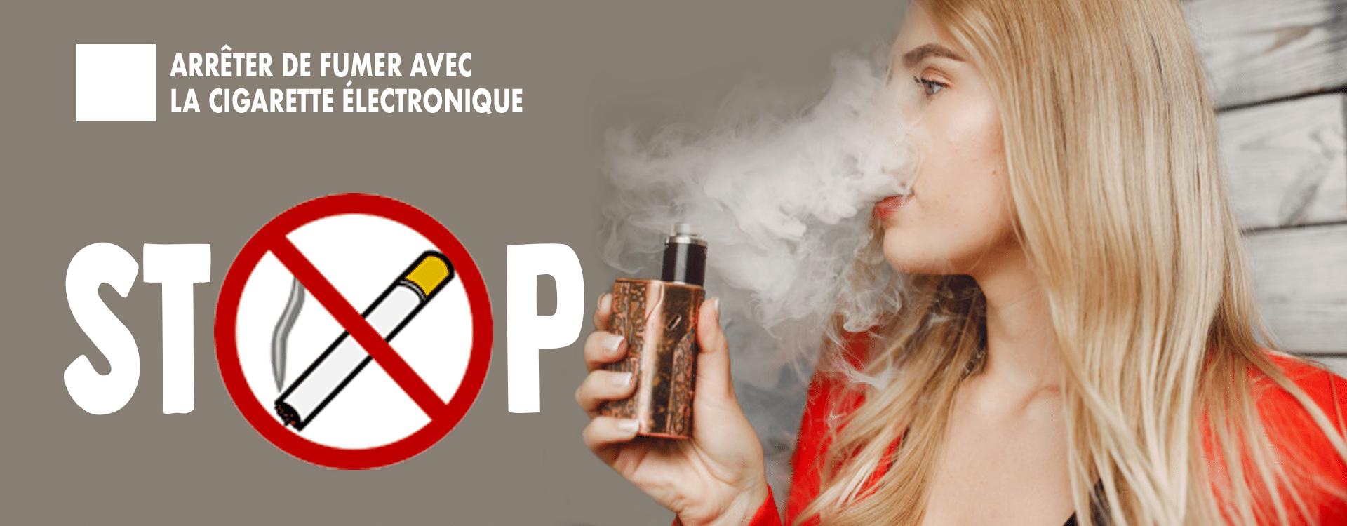 cigarette électronique : choisir un kit adapté à son profi