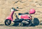 assurer scooter sans bsr
