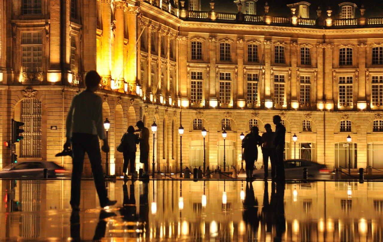 Comment faire des rencontres coquines sur Bordeaux
