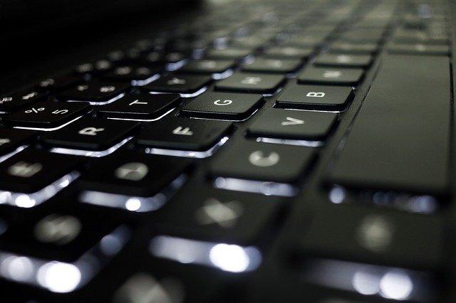 trouver le meilleur PC portable gamer
