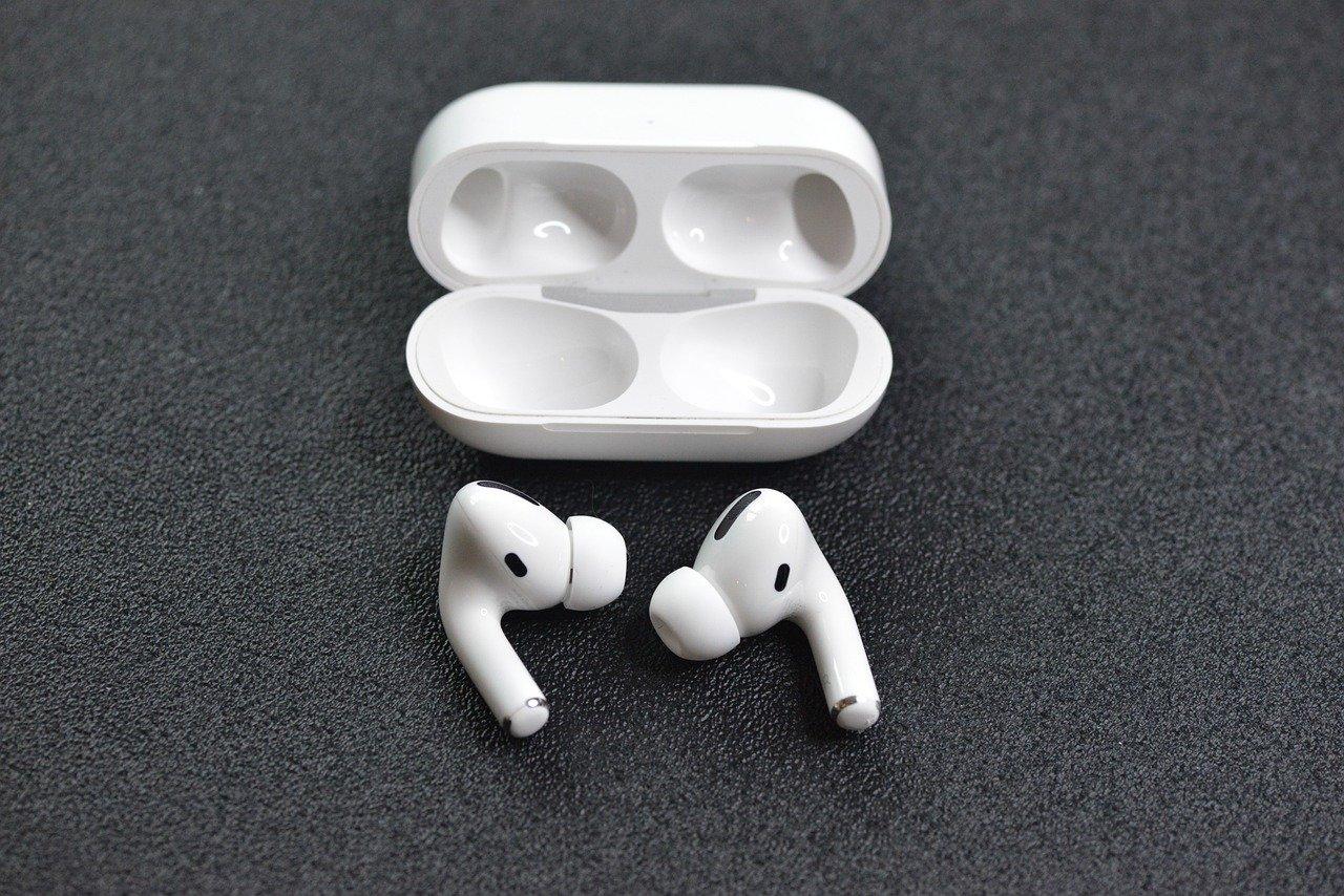 Écouteurs sans fil Bose