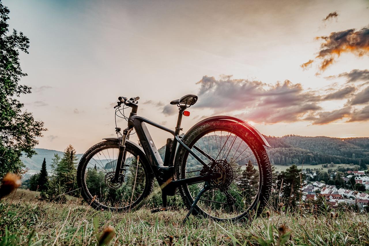 Où acheter un vélo électrique pas cher
