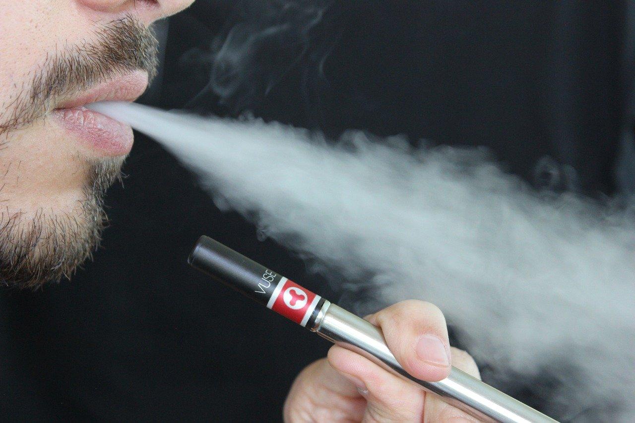 Régler la résistance de la puissance de votre cigarette électronique pour une bonne vape
