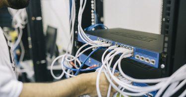 L'éligibilité pour la fibre optique