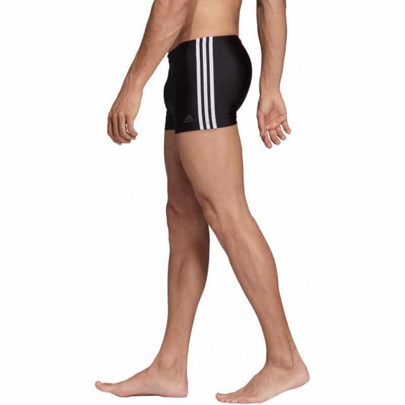 boxer de bain homme adidas