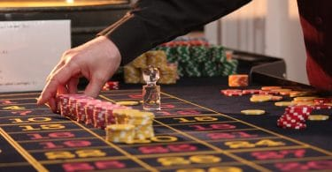 Meilleur casino en ligne france