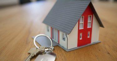 vente d'un bien immobilier en sci familiale