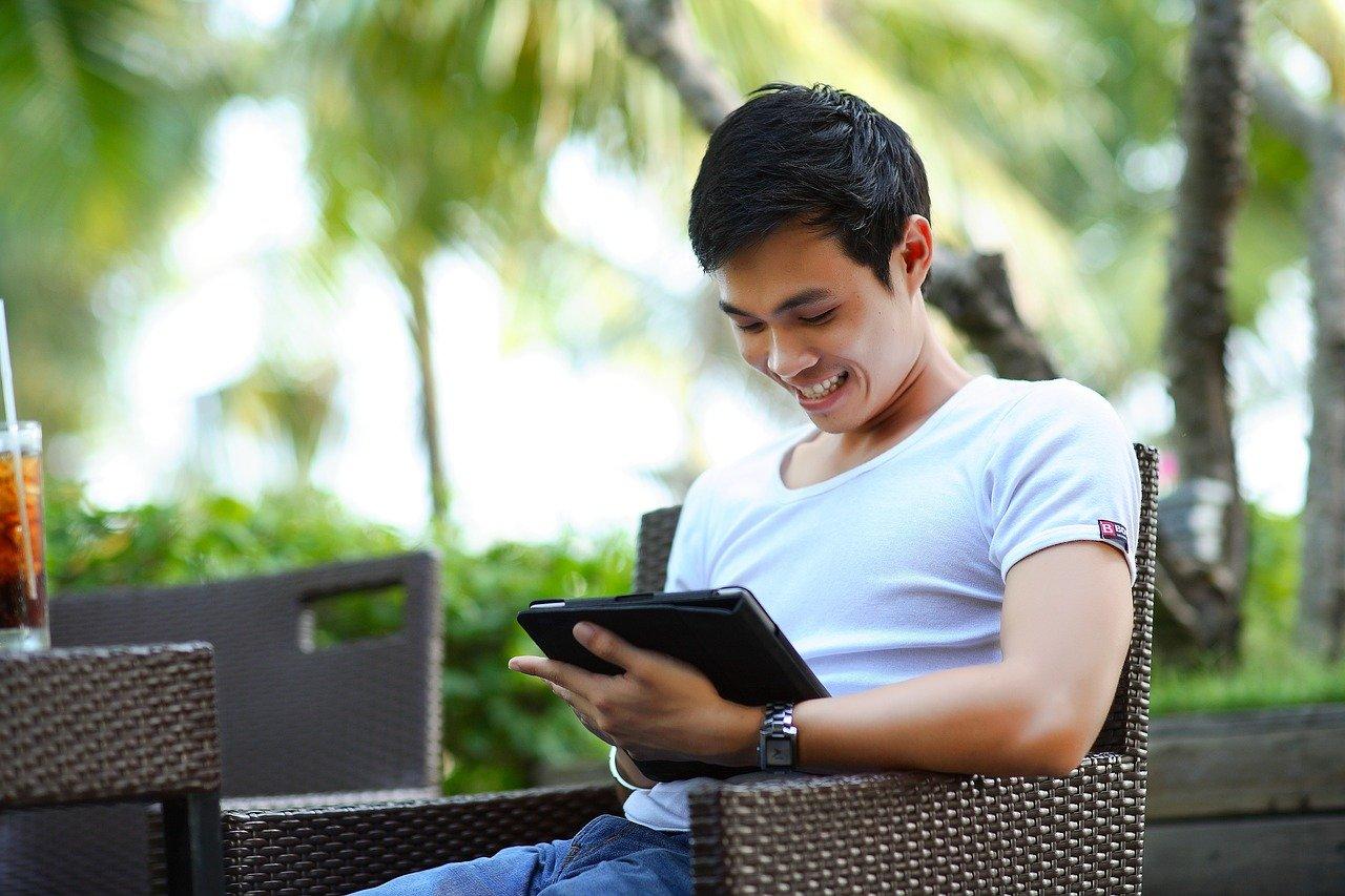 Comment contacter le service client Wister pour son abonnement en tant que abonner?